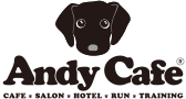 AndyCafe アンディカフェ