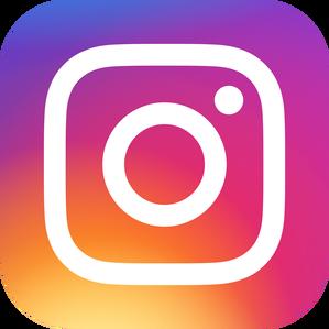 アンディカフェ二子玉店instagram